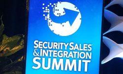 Security Pros Share Success, Sharpen Skillsets at <i>SSI</i> Summit