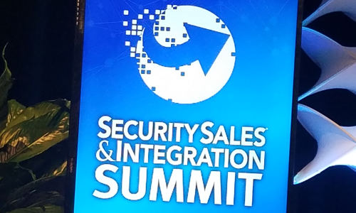 Security Pros Share Success, Sharpen Skillsets at <i>SSI</i> Summit