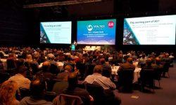 Read: PSA Security Network Endorses Total Tech Summit