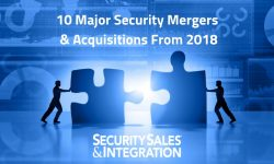 Read: 10 Major Security Mergers and Acquisitions From 2018