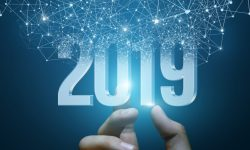 Experts Share Their Top 5 Challenges Facing the Security Industry in 2019