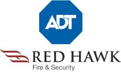 ADT Finalizes Acquisition of Red Hawk Fire & Security