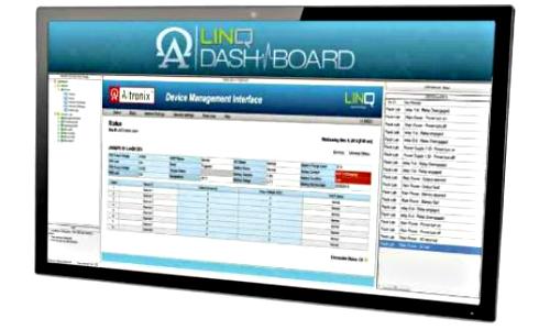 Altronix Factory Certified for Lenel OpenAccess Alliance Program