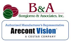 Read: Arecont Vision Costar Partners With Bongiorno and Associates