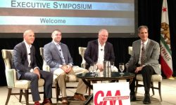 Read: CAA Executive Symposium Zeroes In on Dealing With Disruption