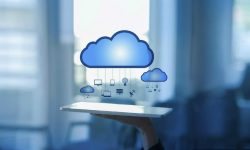 Read: How to Sell the Cloud Experience