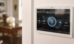 Read: How to Leverage Residential Control Devices for More Overall Security Sales