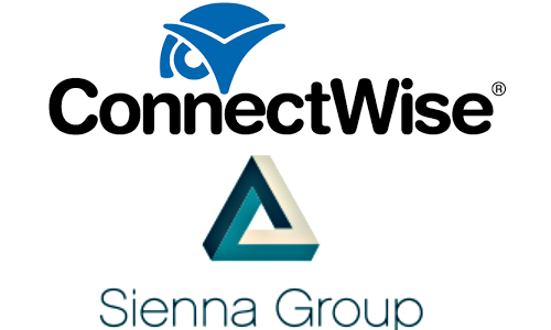 ConnectWise Acquires Data Security Solutions Provider Sienna Group