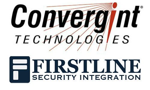 Convergint Technologies Acquires Firstline Security Integration