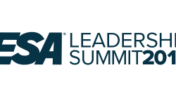 ESA Leadership Summit 2019
