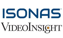 Read: ISONAS Integrates Access Control Solution With Video Insight 7 VMS