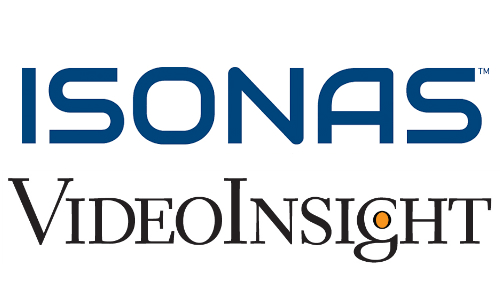 ISONAS Integrates Access Control Solution With Video Insight 7 VMS