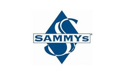SAMMY Awards Entry Deadline Extended to Jan. 30