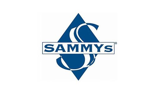 SAMMY Awards Entry Deadline Extended to Jan. 30