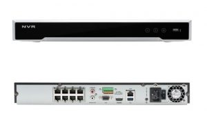 Read: DMP Adds 8-Channel 2TB NVR With EASYconnectVPN to Lineup