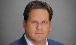 Read: Security Door Controls Names Shane Geringer CEO/President