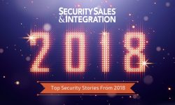Read: SSI's Top 10 Security Stories From 2018