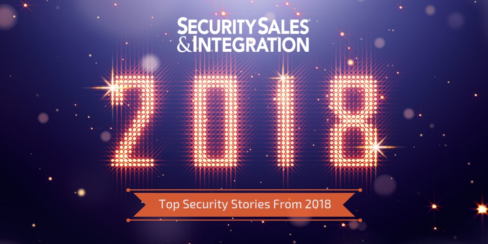 SSI's Top 10 Security Stories From 2018