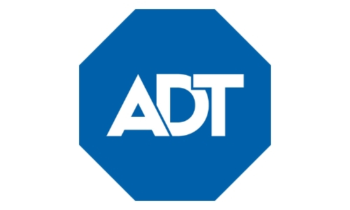 ADT Sees Revenue Climb 12% in 2019, Details 3G Sunset Upgrade Cost