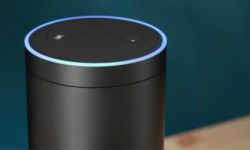 Huge glitch at Amazon: Stranger gets to intimate, Alexa-voice messages