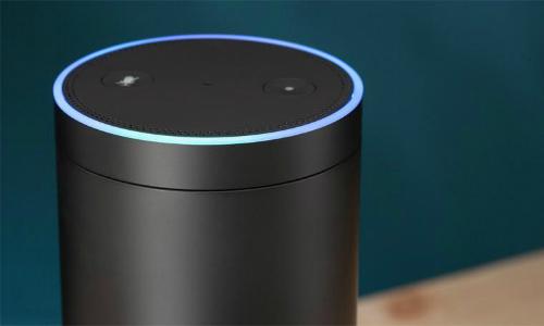 Amazon Will Continue to Dominate Smart Speaker Market in 2019