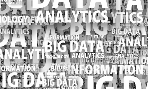 How to Enlist Big Data to Drive Additional Revenue Streams