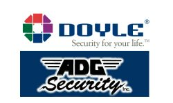 Doyle Security Systems Merges With ADG Security in Rochester, N.Y.