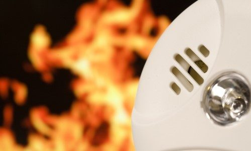 Impending and Potential Code Changes Affecting the Fire Alarm Industry