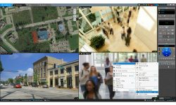 Read: Genetec Adds Automatic Face Pixelation, Intrusion Detection to Streamvault Portfolio