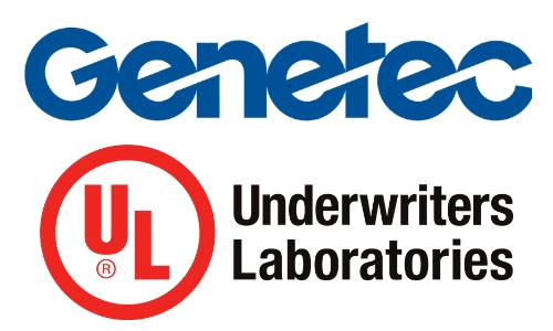 Genetec Receives Cybersecurity Readiness Certification From UL