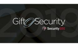 Read: Security 101 Donates $130K Worth of Security Services and Products
