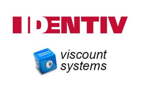Identiv Acquires Access Control, Telephone Entry Solutions From Viscount Systems