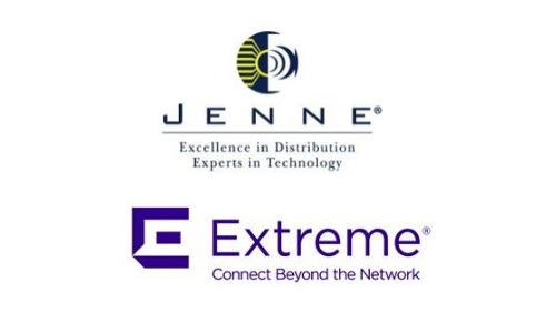 Jenne to Host Webinar on Securing IoT Devices