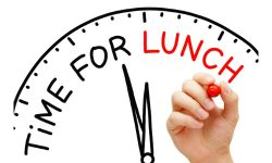 Read: Understanding Lunch-Break Policy Rules for Technicians