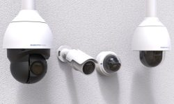 Milestone Now Supports Mobotix ONVIF-Based Camera Line