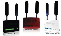 Napco: How Keeping Cell Communications Current Keeps Your RMR Flowing