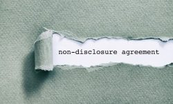Read: Nondisclosure and Noncompete Policies: What You Need to Know
