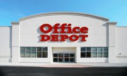 Read: Office Depot to Begin Offering Smart Home Installation Services