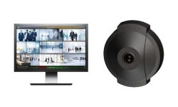Read: OnSSI Ocularis VMS Now Integrates With Oncam Panoramic Cameras