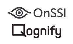 Read: Qognify Acquires VMS Provider OnSSI to Expand Global Presence
