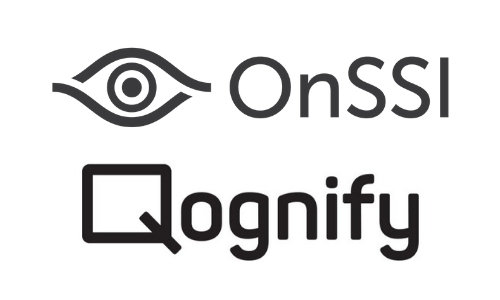 Qognify Acquires VMS Provider OnSSI to Expand Global Presence