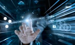 10 Factors Propelling Technology in the Electronic Security Industry