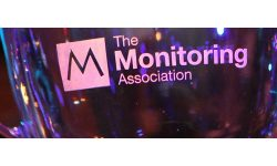 Read: The Monitoring Association Appoints Two New Directors