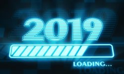 Read: 2019 Will Be Remembered as the Year the Electronic Security Industry…