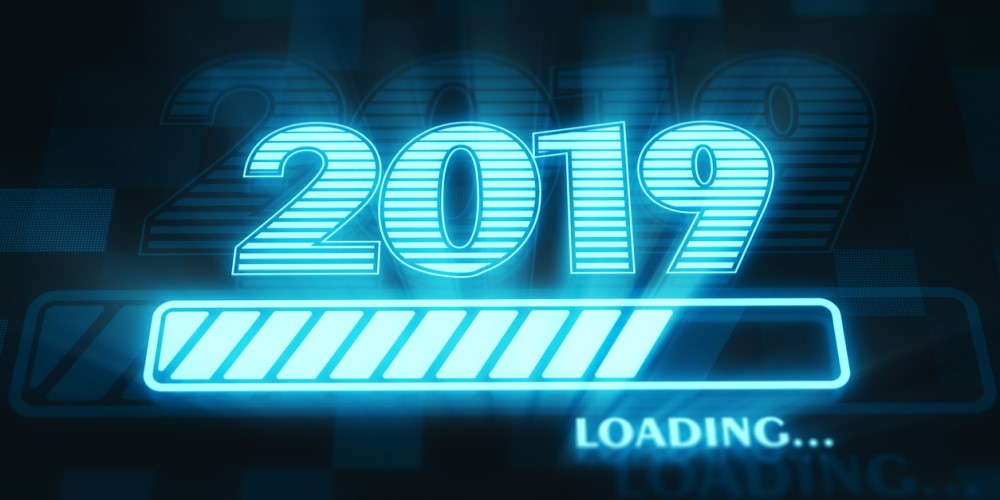 2019 Will Be Remembered as the Year the Electronic Security Industry…