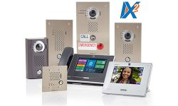 Read: Aiphone Introduces the IX Series 2 Peer-to-Peer Video Intercom Solution