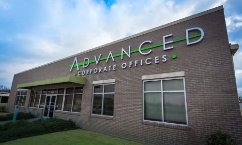 ADT Acquires Advanced Cabling Systems to Expand Commercial Portfolio