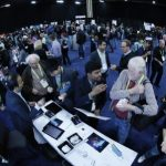 Smart Home, Safety and Security Highlights at CES 2019