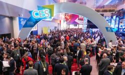 CES 2019: Smart Home Observations by Imperial Capital