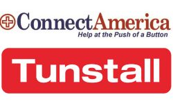 Read: Connect America Acquires Tunstall Americas to Expand PERS Portfolio